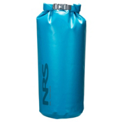 NRS Tuff Sack - 25L Dry Bag 2017, Blue, medium