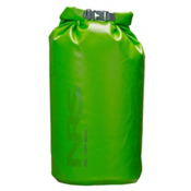 NRS Tuff Sack - 10L Dry Bag 2017, Green, medium