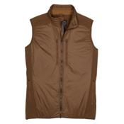 KUHL Firefly Mens Vest, , medium