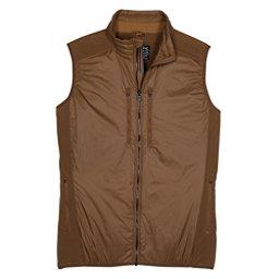 KUHL Firefly Mens Vest, , 256