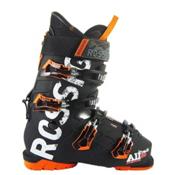 Rossignol AllTrack 90 Ski Boots 2017, , medium