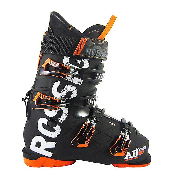 Rossignol AllTrack 90 Ski Boots, , 600