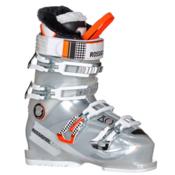 Rossignol Kiara 80 Womens Ski Boots 2017, , medium