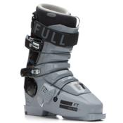 Full Tilt Drop Kick Ski Boots 2018, , medium