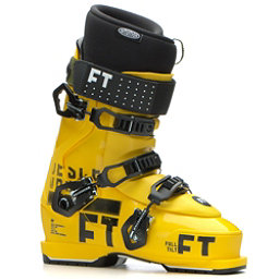 Full Tilt Descendant 8 Ski Boots 2018, , 256