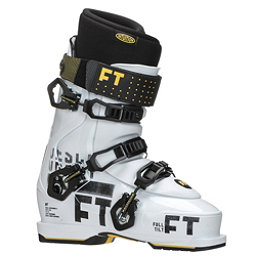 Full Tilt Descendant 6 Ski Boots 2018, , 256