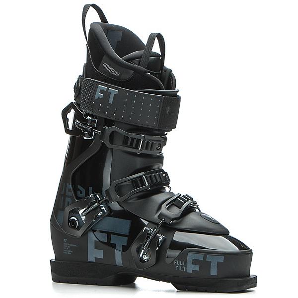 Full Tilt Descendant 4 Ski Boots 2018, , 600