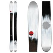 Line Sir Francis Bacon Skis 2018, , medium