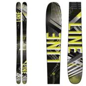 Line Tom Wallisch Pro Skis 2018, , medium