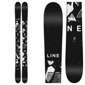Line Blend Skis 2018, , medium