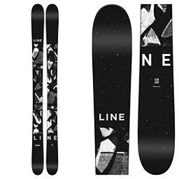 Line Blend Skis 2018, , 256