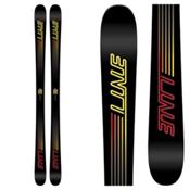 Line Honey Badger Skis 2018, , medium