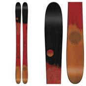 Line Mordecai Skis 2018, , medium