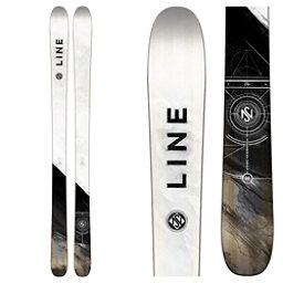Line Supernatural 86 Skis 2018, , 256