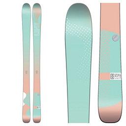 Line Soulmate 86 Womens Skis 2018, , 256