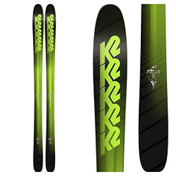K2 Pinnacle 95 Skis 2018, , 256