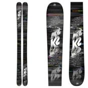 K2 Press Skis 2018, , medium