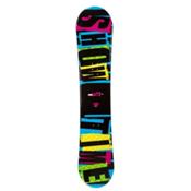 2B1 Showtime Blue Boys Snowboard, , medium