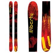 Liberty Skis Origin 96 Skis 2018, , medium