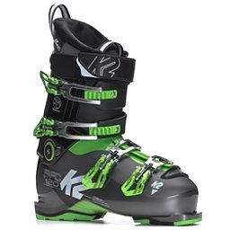 K2 BFC 120 Ski Boots 2018, , 256