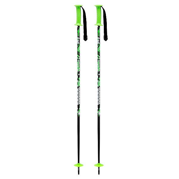 K2 Decoy Kids Ski Poles 2018, , 600
