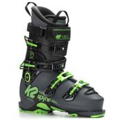 K2 Spyne 120 Ski Boots 2018, , medium