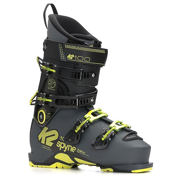 K2 Spyne 100 Ski Boots 2018, , 600