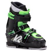 K2 Xplorer-3 Kids Ski Boots 2018, , medium