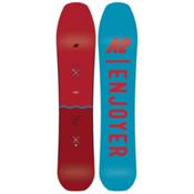 K2 Party Platter Snowboard 2018, , medium