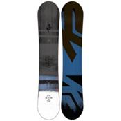 K2 Raygun Snowboard 2018, 156cm, medium