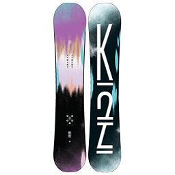 K2 Bright Lite Womens Snowboard 2018, , 256