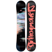 K2 First Lite Womens Snowboard 2018, 150cm, medium