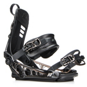 K2 Cinch TX Snowboard Bindings 2018, , medium