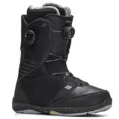K2 Renin Snowboard Boots 2018, , medium