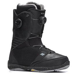 K2 Renin Snowboard Boots 2018, , 256