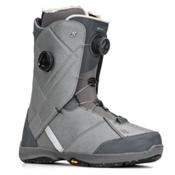 K2 Maysis Snowboard Boots 2018, , medium