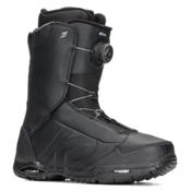 K2 Ryker Snowboard Boots 2018, , medium