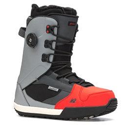 K2 Darko Snowboard Boots 2018, , 256