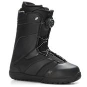 K2 Raider Boa Coiler Snowboard Boots 2018, , medium