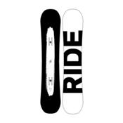 Ride Burnout Snowboard 2018, , medium