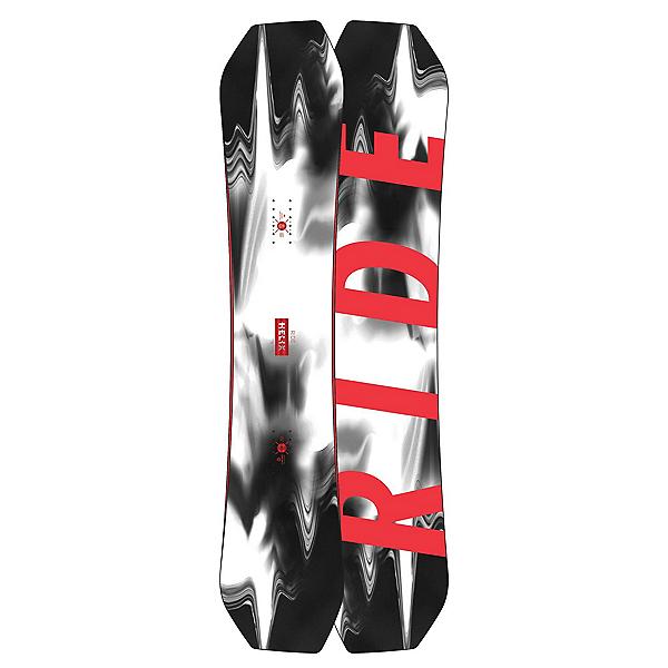 Ride Helix Snowboard 2018, , 600