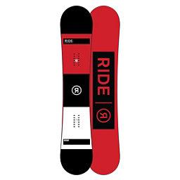 Ride Agenda Snowboard 2018, 158cm, 256