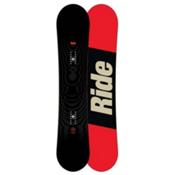 Ride Machete Jr Boys Snowboard 2018, 135cm, medium