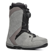 Ride Anthem Boa Coiler Snowboard Boots 2018, , medium