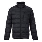 Burton AK BK Down Mens Jacket, , medium