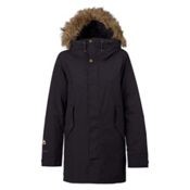 Burton Wylie Parka Womens Jacket, , medium