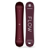 Flow Snowboards