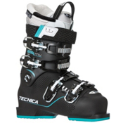Tecnica Mach 1 85 W MV Womens Ski Boots 2018, , medium