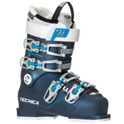 Tecnica Mach 1 75 W MV Womens Ski Boots 2018, , medium