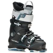 Tecnica Ten. 2 95 W Womens Ski Boots 2018, , medium